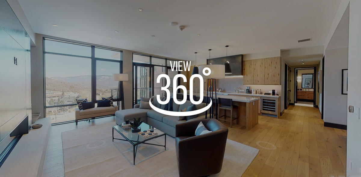 One Snowmass 503 East - Virtual Tour